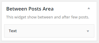 between-post-area-widget